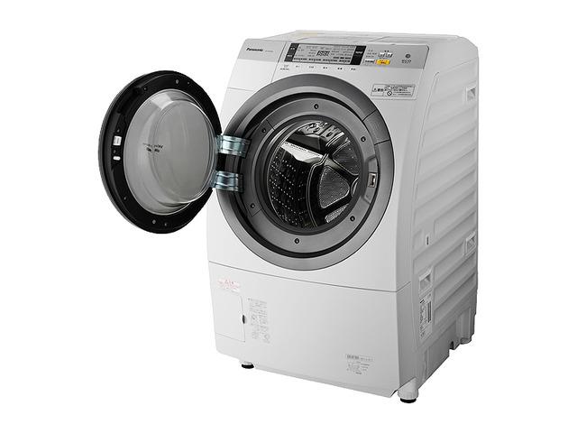 【秘訣】洗濯乾燥機の使い心地とは。洗濯と物干しと乾太くん。