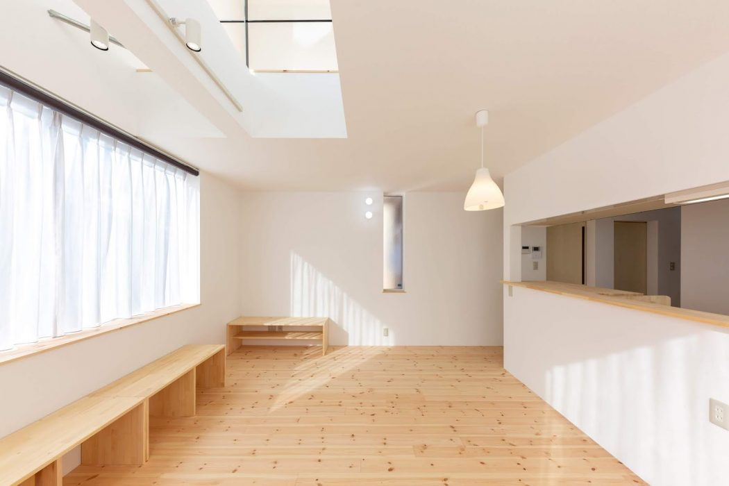 WEB初回面談.04「エスネルデザインの家の特徴は?」【性能編】