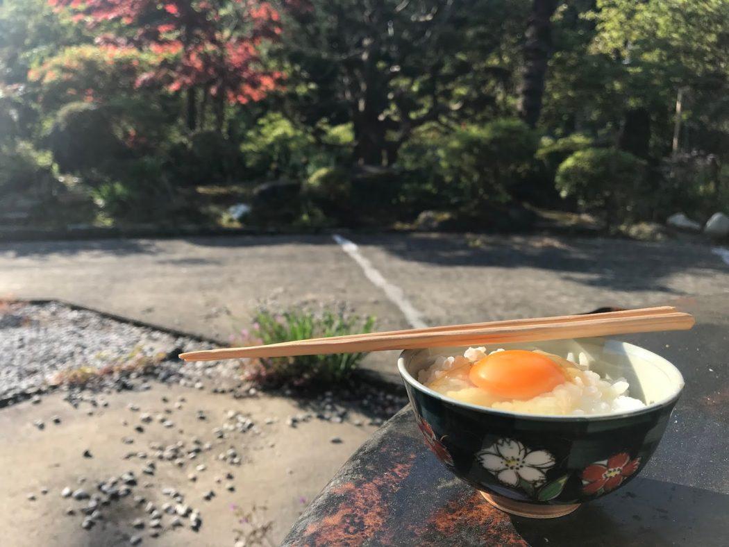 【モノづくり】自分で箸を作る幸せ。ー瀬谷佑介さんの本よりー