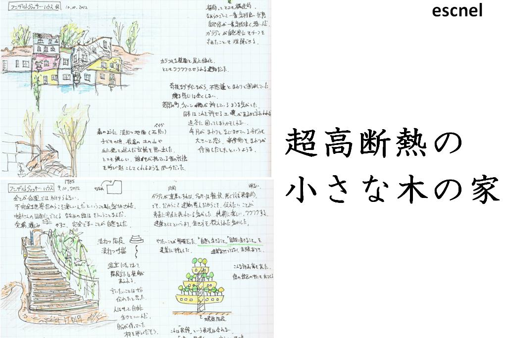 短期休載のご連絡m(__)m〈東京出張と柏崎祭り〉