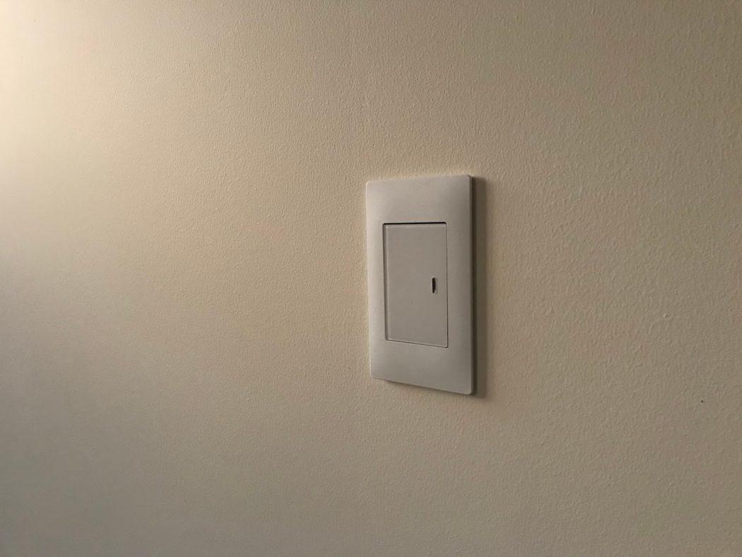 【秘訣】AEP塗装のメリット紹介。「住み手が自分で塗り直せる仕上げを。」