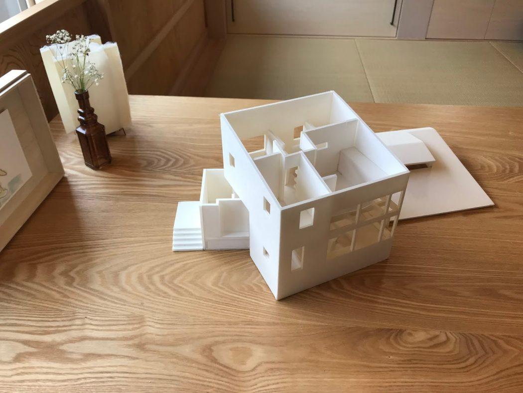 【秘訣】『家づくりの始め方。』良い家を建てるのに有効な検索ワードとは。