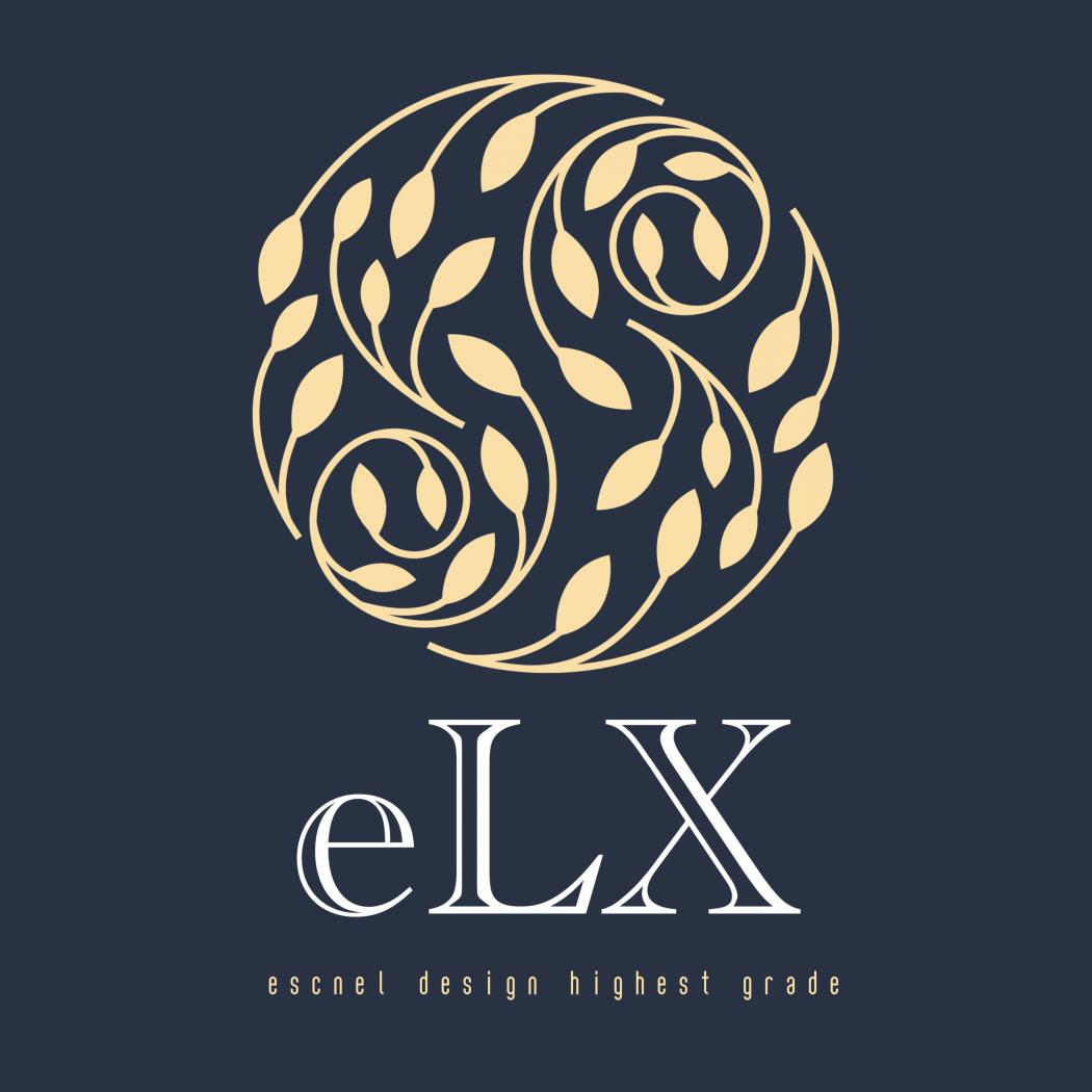 最高級グレード『eLX』始動。