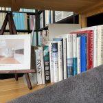 【秘訣】子供に送る本棚を作ろう。『秘密の本棚、秘密の教育。』