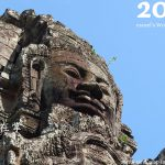 【WJD「2012」】Siem Reap in Cambodia『明珠在掌。』